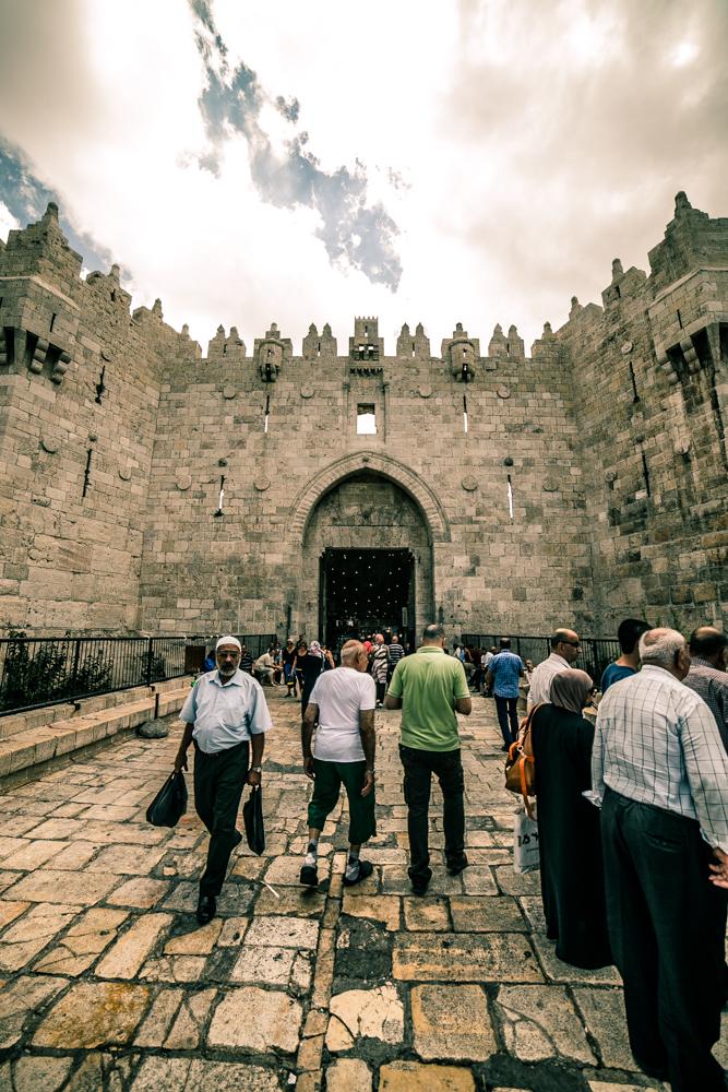 Damascus-11.jpg