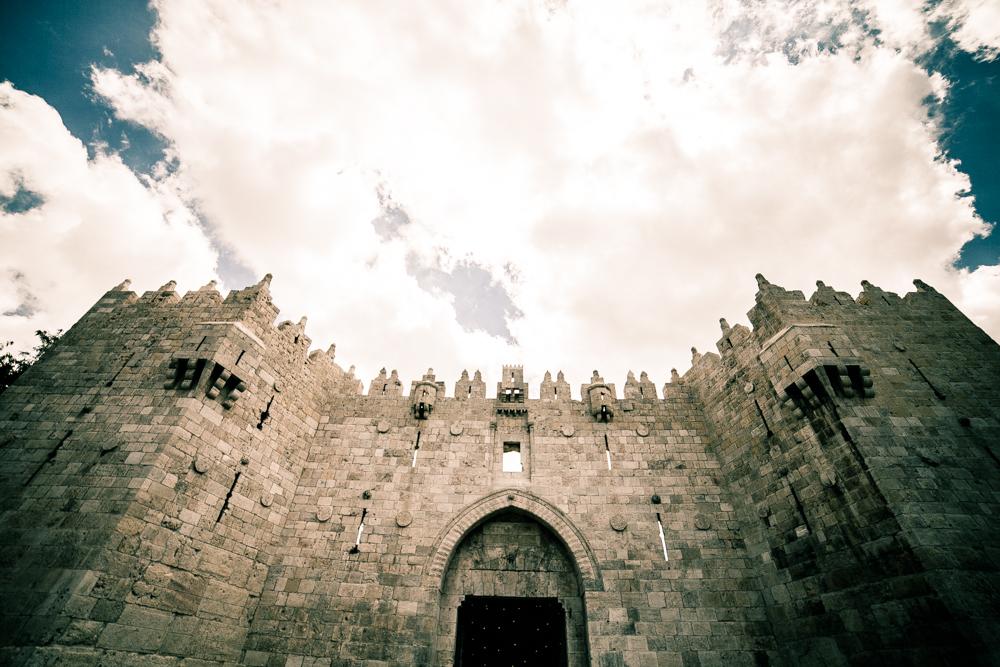 Damascus-14.jpg
