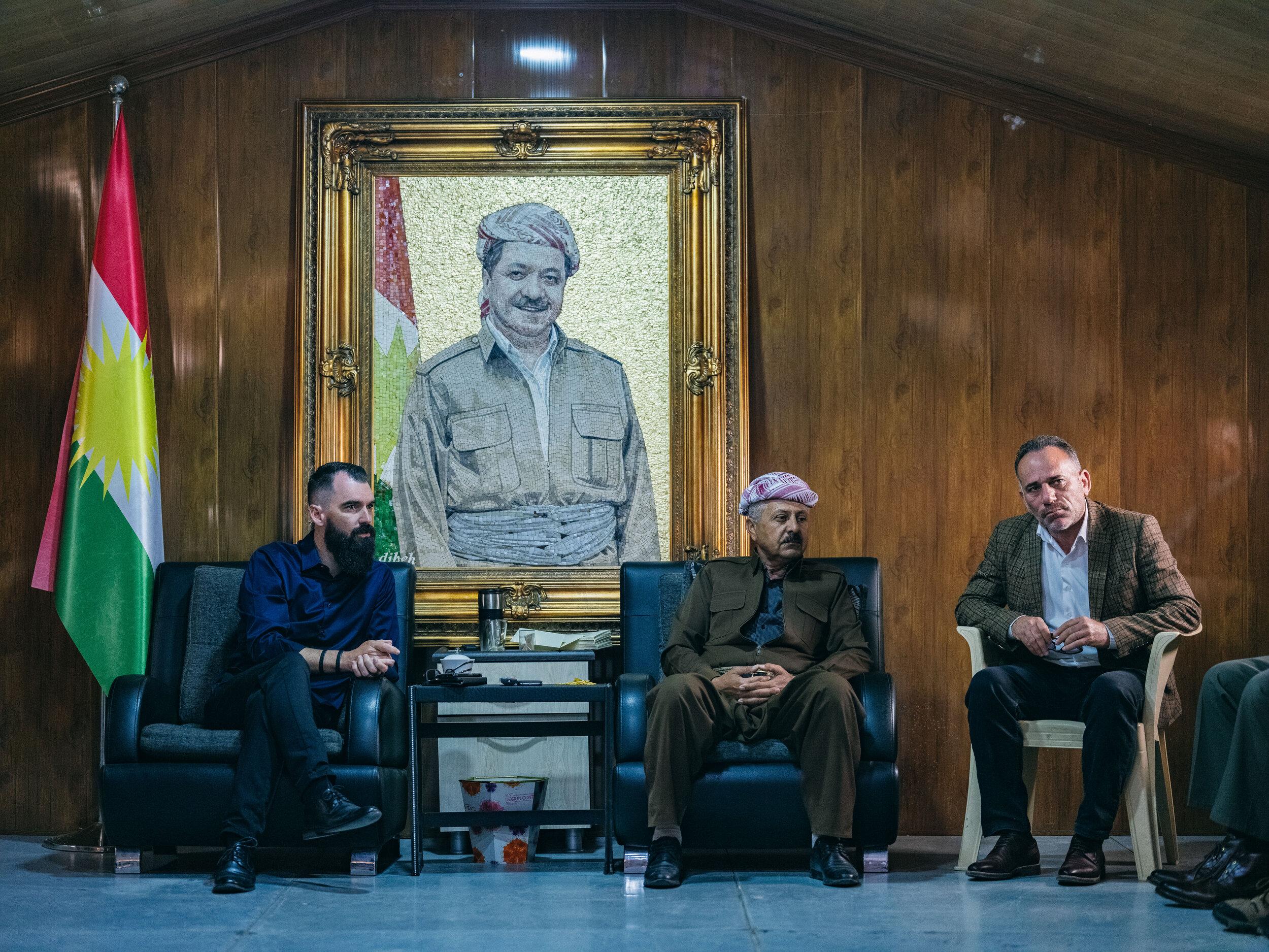 Kurdistan 2019_-556.jpg