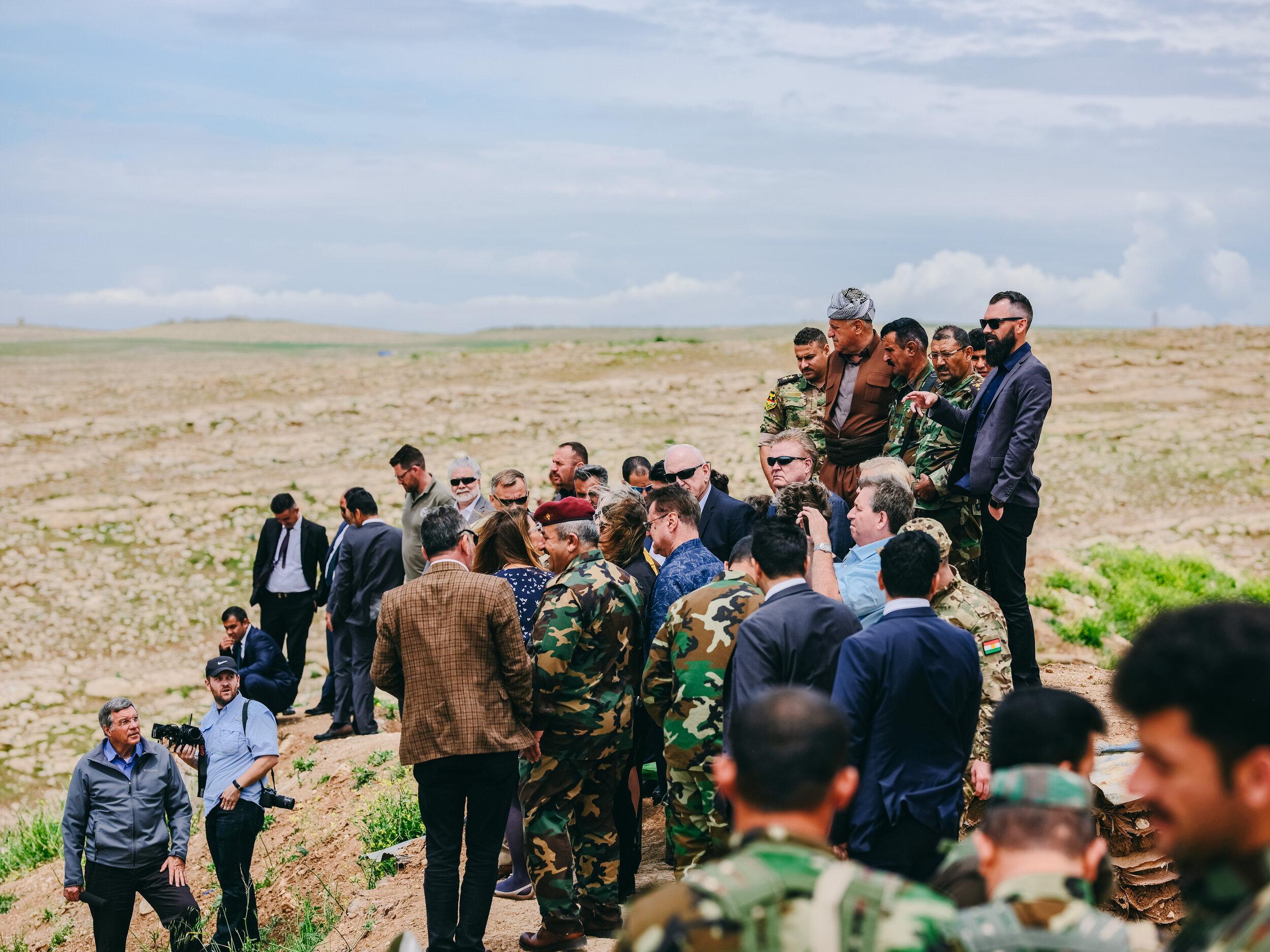 Kurdistan 2019_-597.jpg