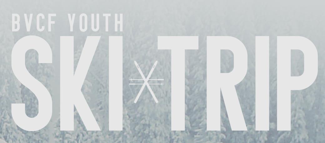 YOUTH_2016SKITRIP(WEB).jpg