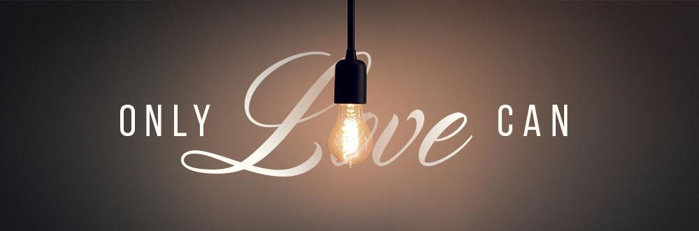 Only Love Canweb.jpg