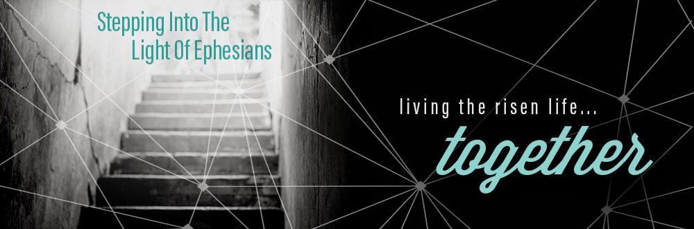 Living_The_Risen_Life_Togetherweb.jpg