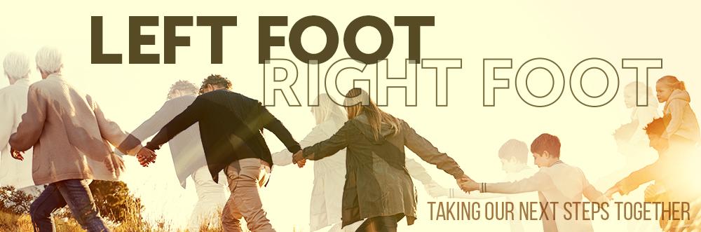 Left_Foot_Right_Foot_web.jpg