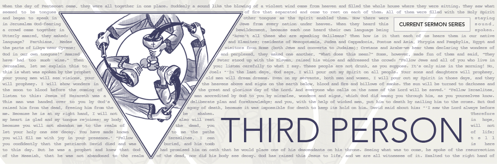 Third_Person_web.jpg