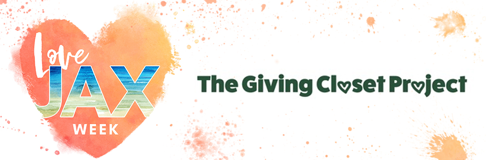 Love_Jax_web_giving_closet.jpg