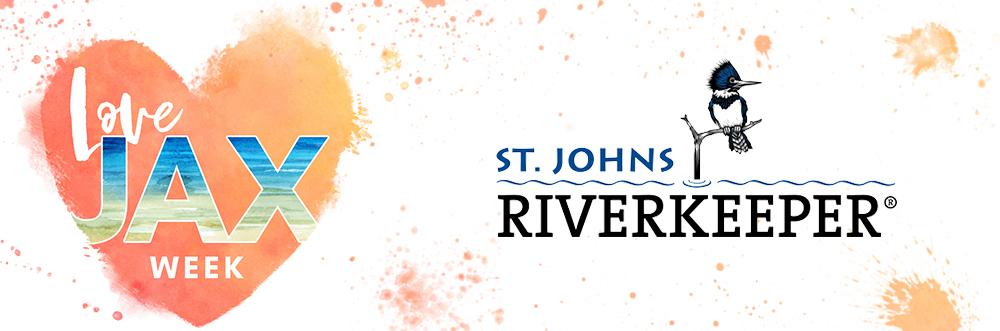 Love_Jax_web_riverkeeper.jpg