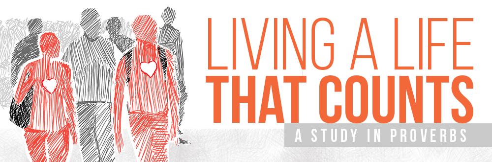 Living_A_Life_That_Counts_web.jpg