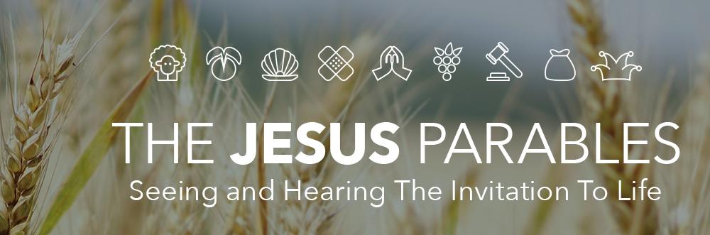 The_Jesus_Parables_web.jpg