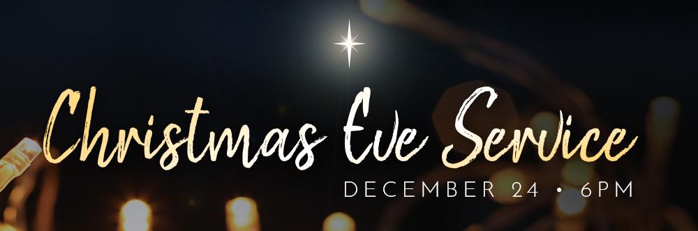 Christmas_Eveweb.jpg