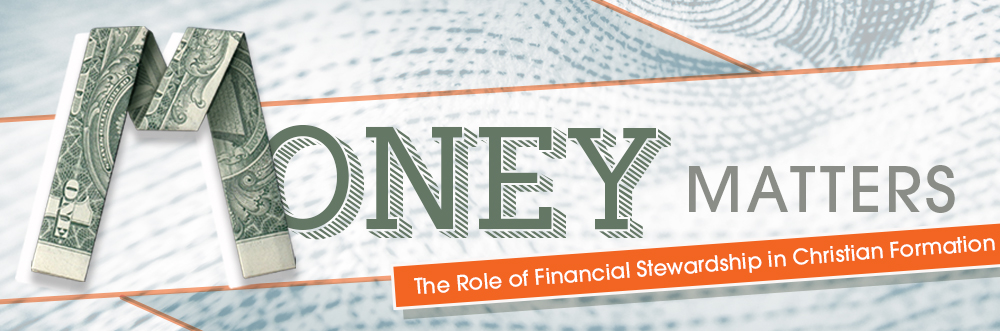 Money_Matters_web.jpg
