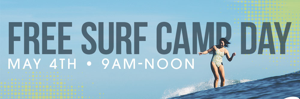 Free_Surf_Camp_web.jpg
