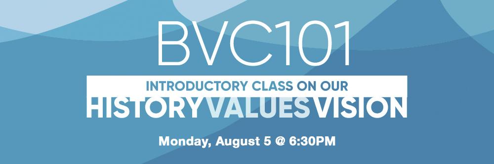 BVC101_web.jpg