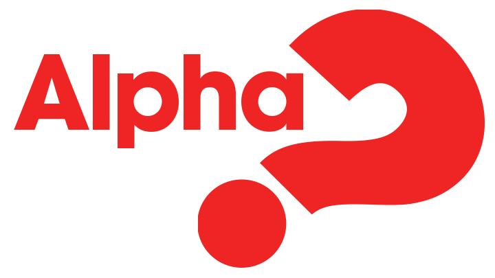 Alpha_Registration.jpg
