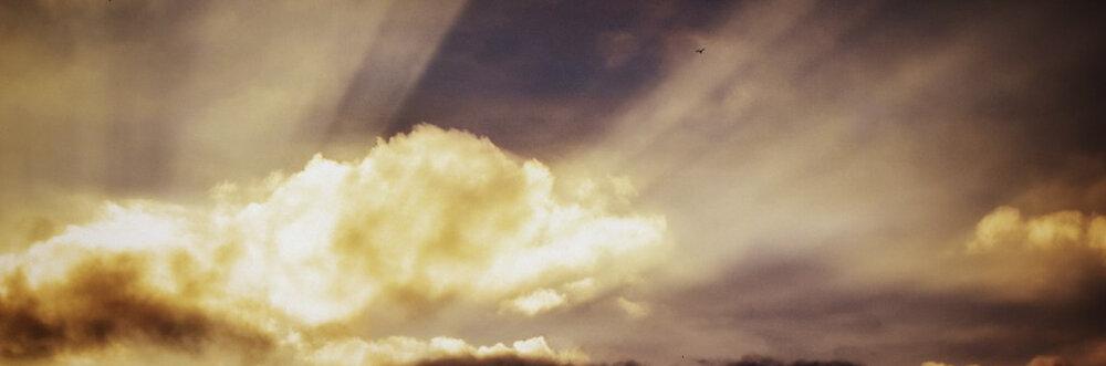 faith cloud.jpg