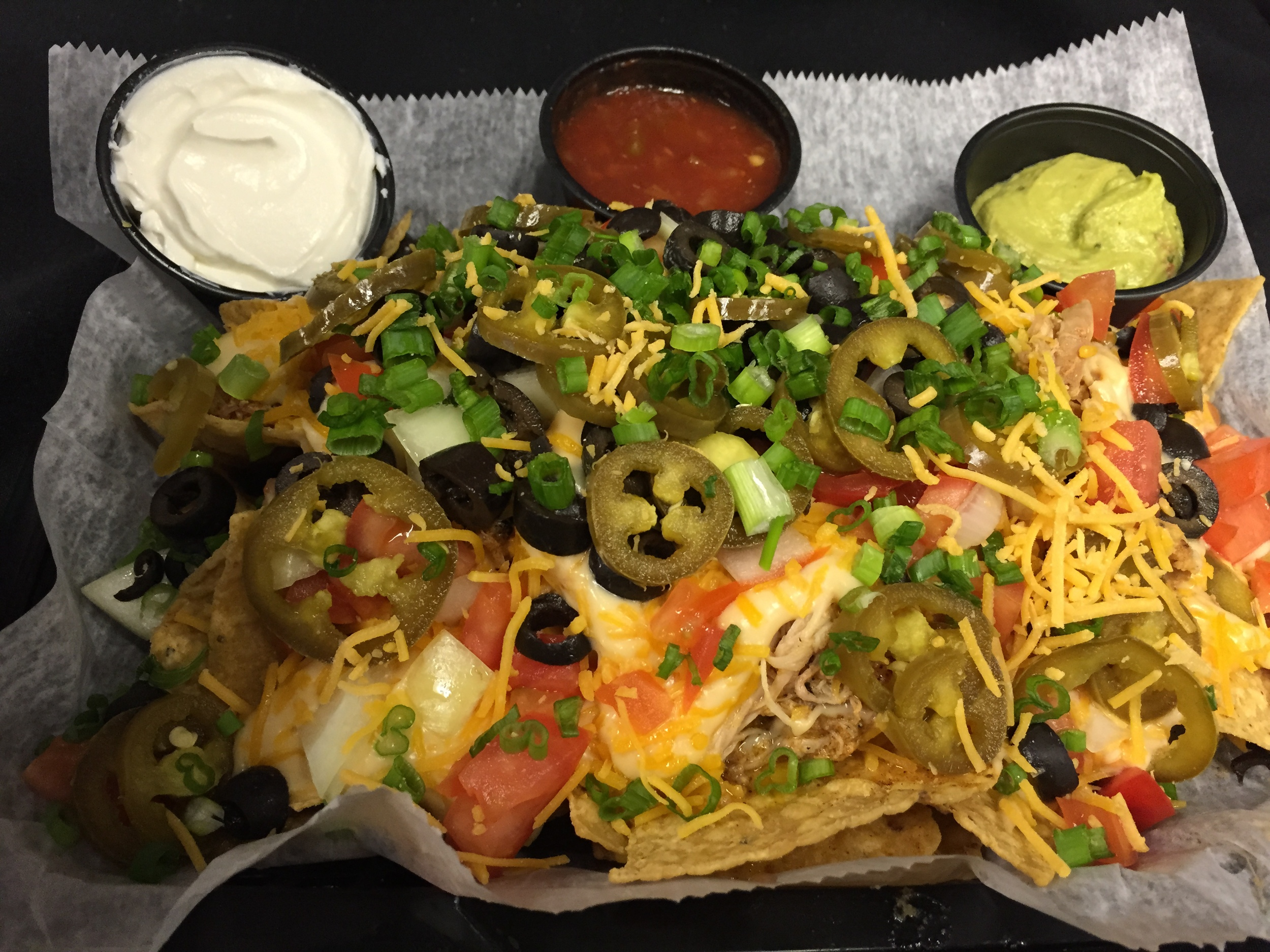 GOOD DRAUGH HOUSE NACHOS.JPG