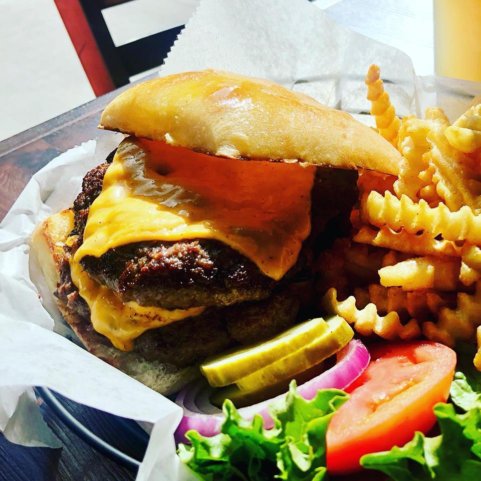 Burger 1908 Draught House.jpg