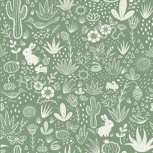 desertgreen.jpg