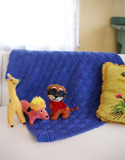 sprout baby blanket.jpg