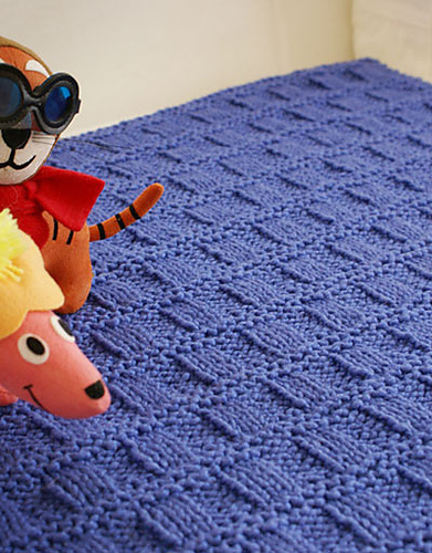 sprout baby blanket1.jpg