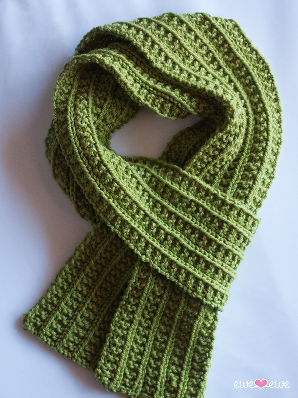 132_wainscot_scarf_wrap.png
