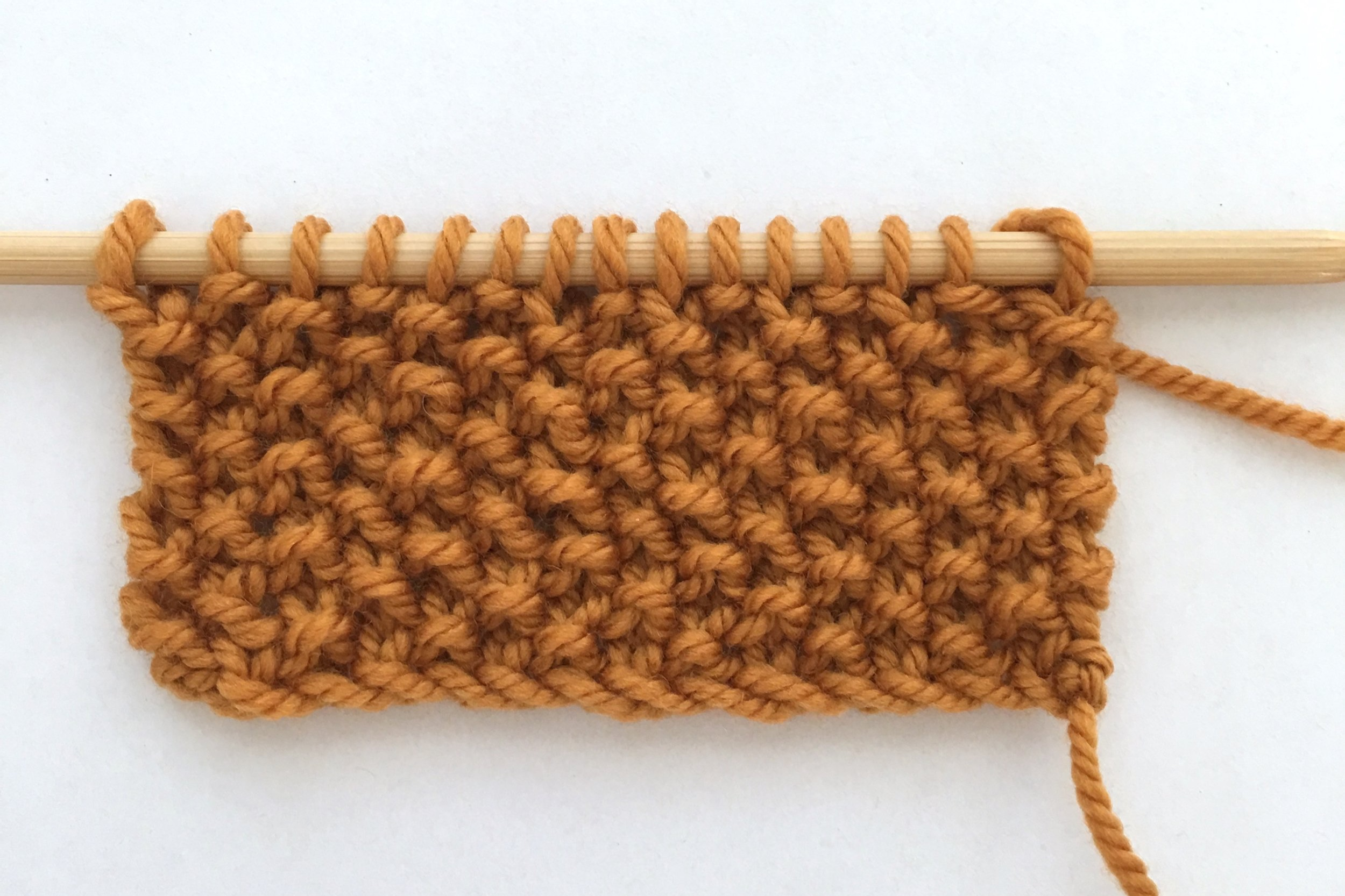 seed+stitch.jpg