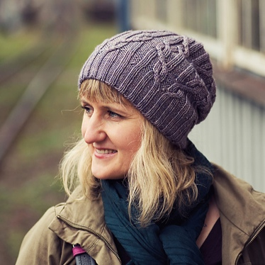 Free Hat Patterns You Can Knit!