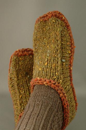 10 Free Chunky Knitting Patterns — Blog NobleKnits