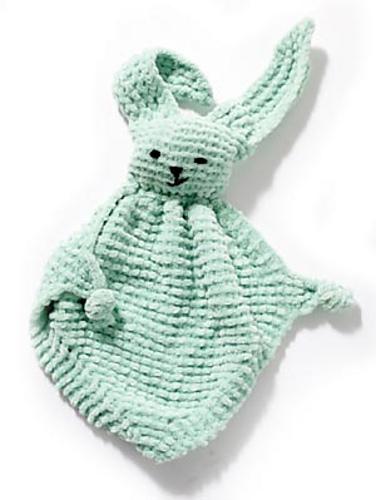 Chunky Yarn Knitting Patterns - Free, Quick, and Fun to Knit!