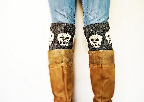 skull boot cuffs.jpg