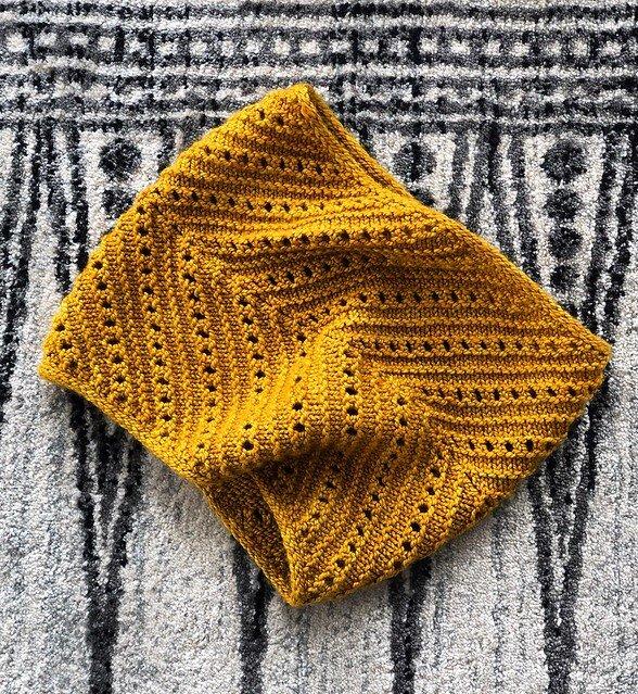 10 Best Free Cowl Knitting Patterns — Blog.NobleKnits