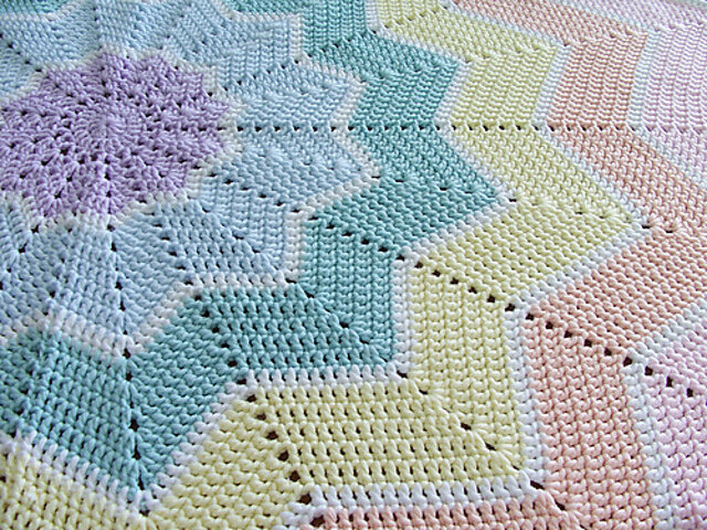 10 Adorable And Easy Baby Blanket Free Crochet Patterns Blog Nobleknits,Show Me A Picture Of A Sparrow