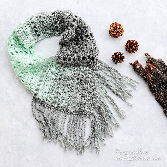 mint+twist+scarf
