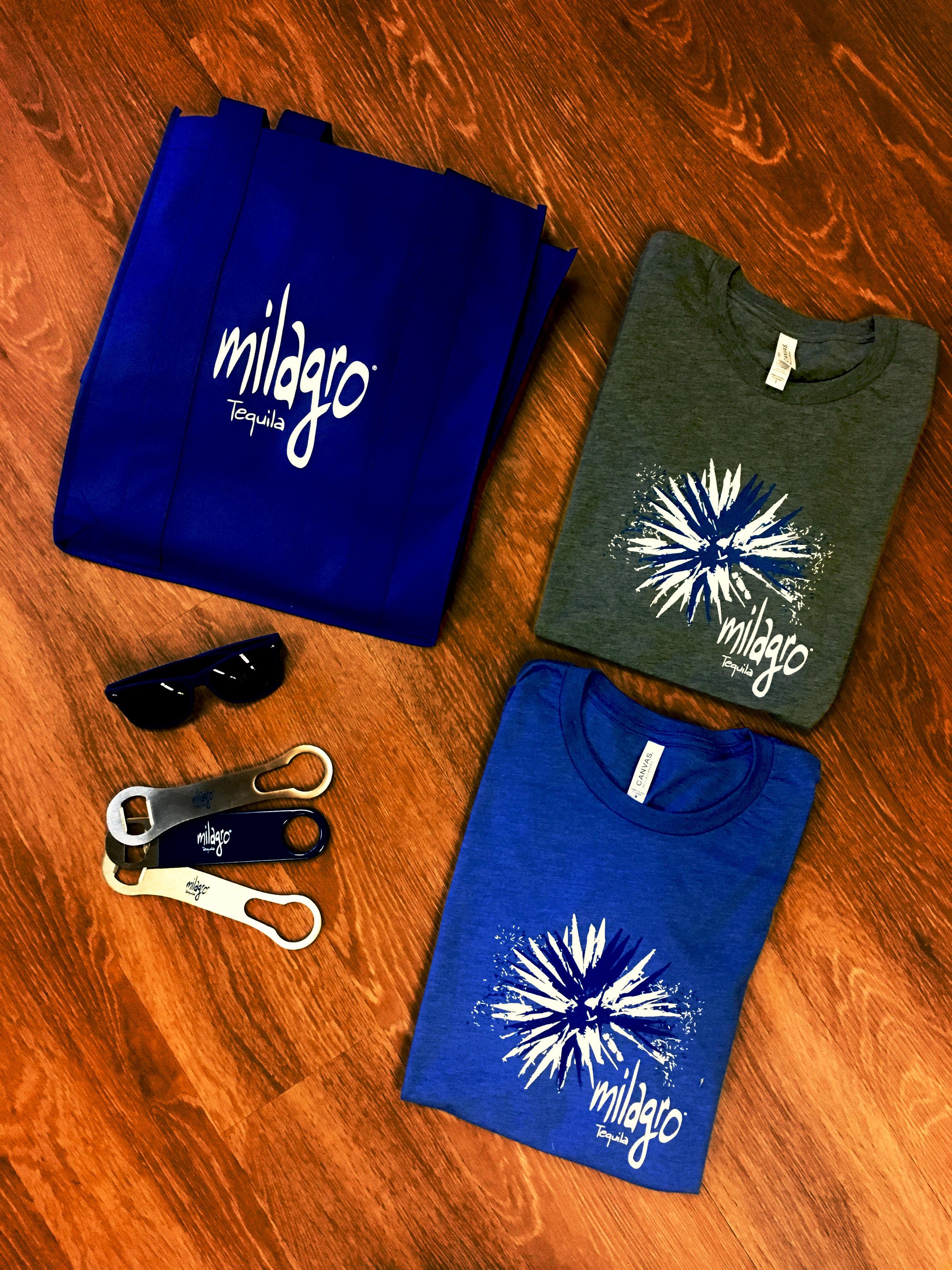 Milagro Group Photo_Z.jpg