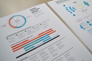 img_design_process.jpg