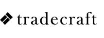 tradecraft_logo_V5.jpg