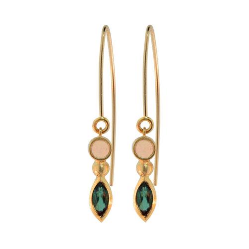 green+earring+b.jpg