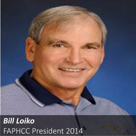 Bill-Loiko-Photo-2.jpg