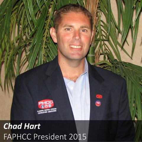 Chad-Hart-photo.jpg