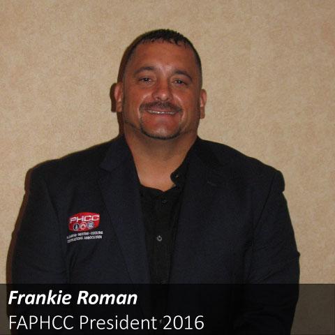 Frankie-Roman-photo.jpg