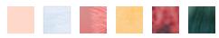 summercolors.002
