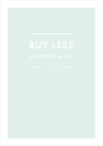Buyless_green