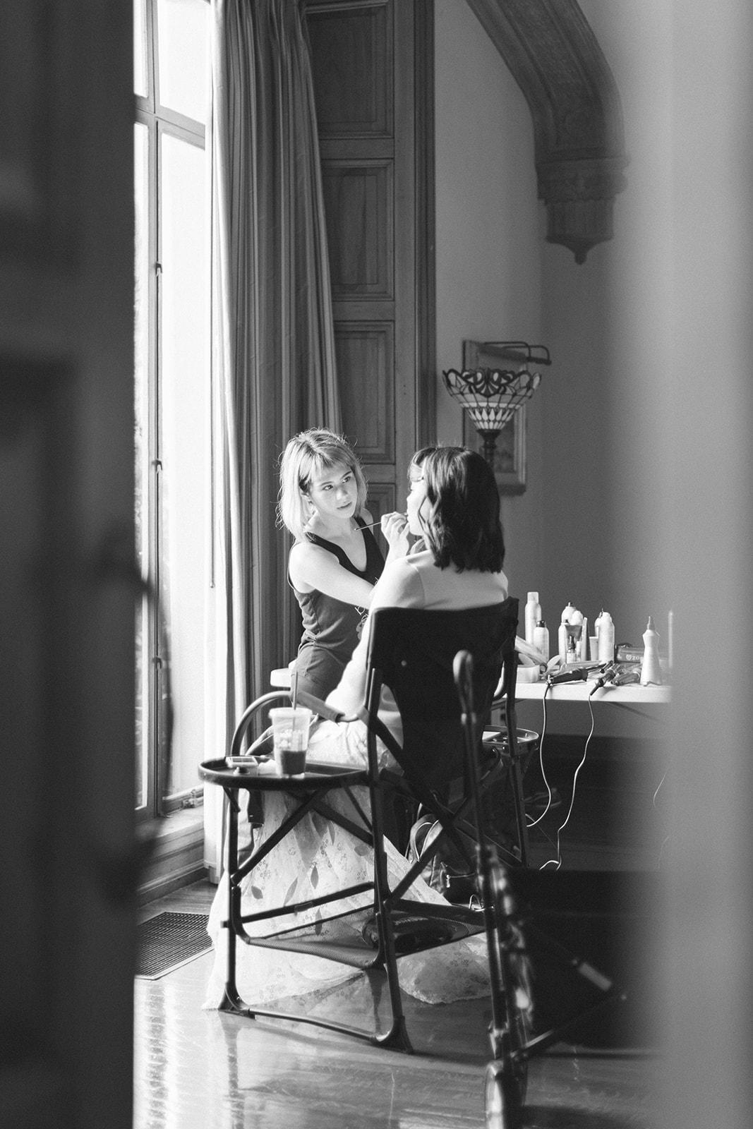 Caitlin-Alohilani-Photography-Maxwell-House (76 of 784).jpg