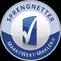 Sprengnetter MarktWert Makler