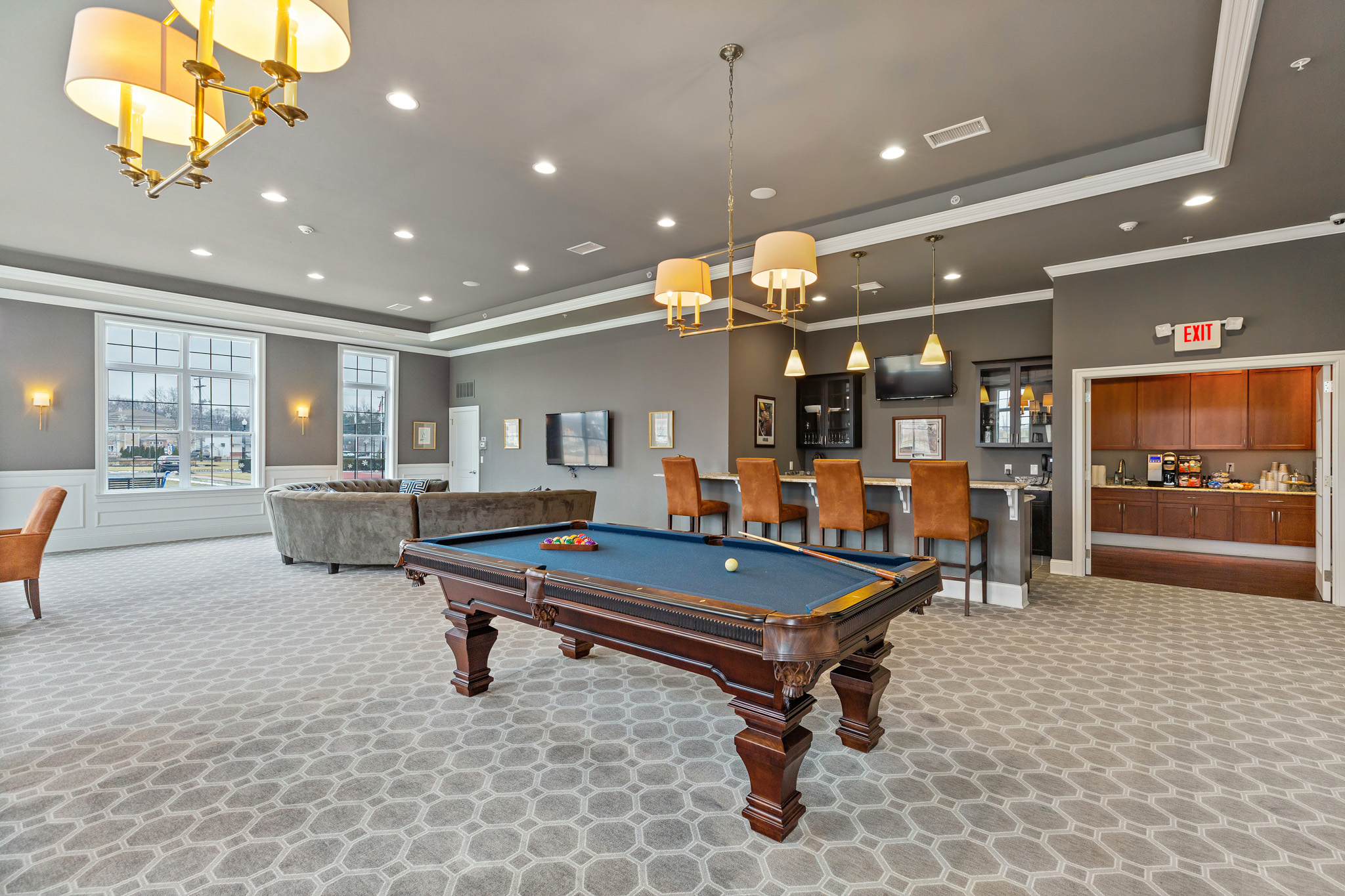 Sports Lounge facing pool table.jpg
