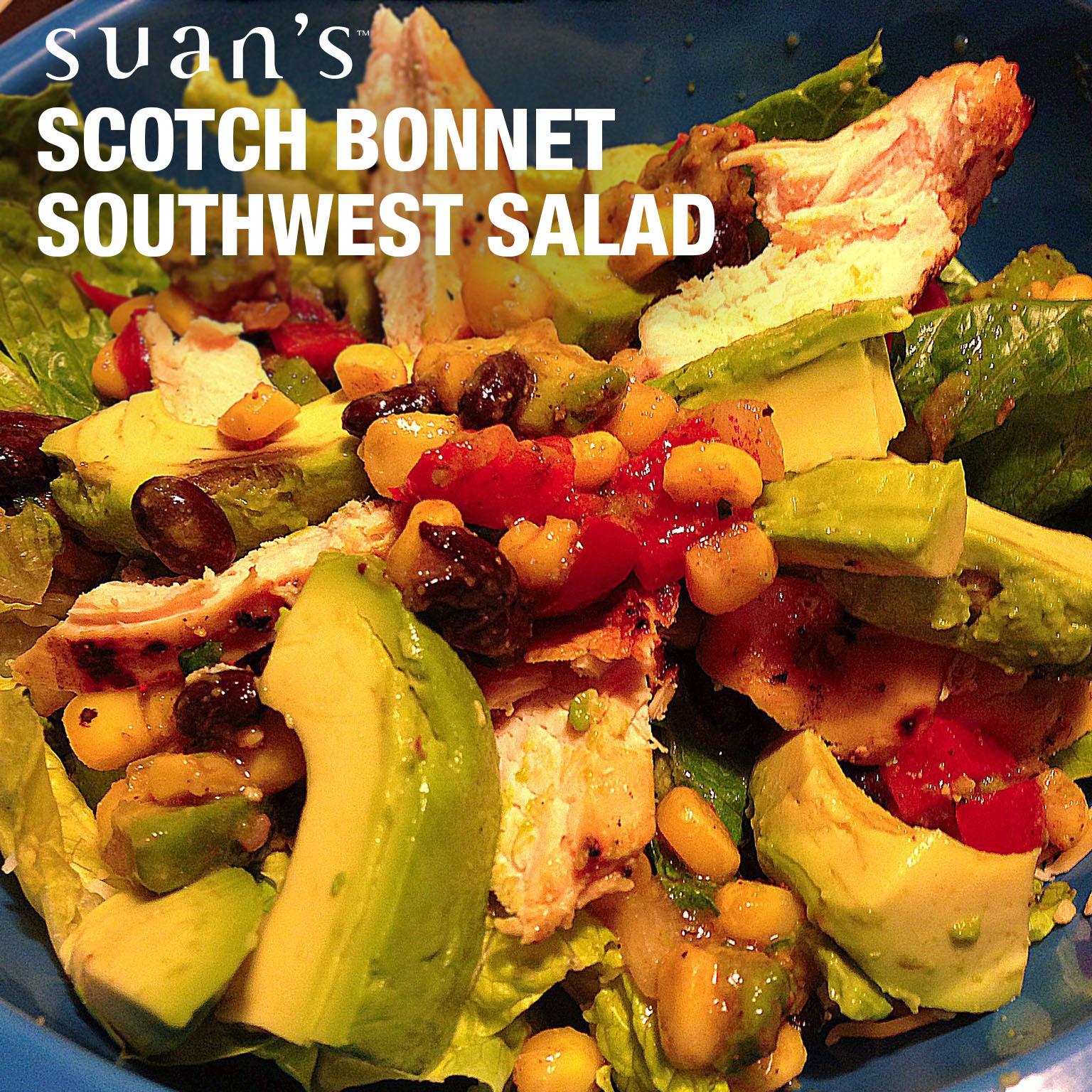 southwest_salad.jpg