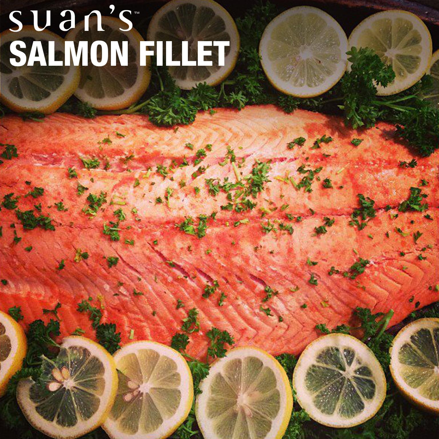 salmonfillet.jpg