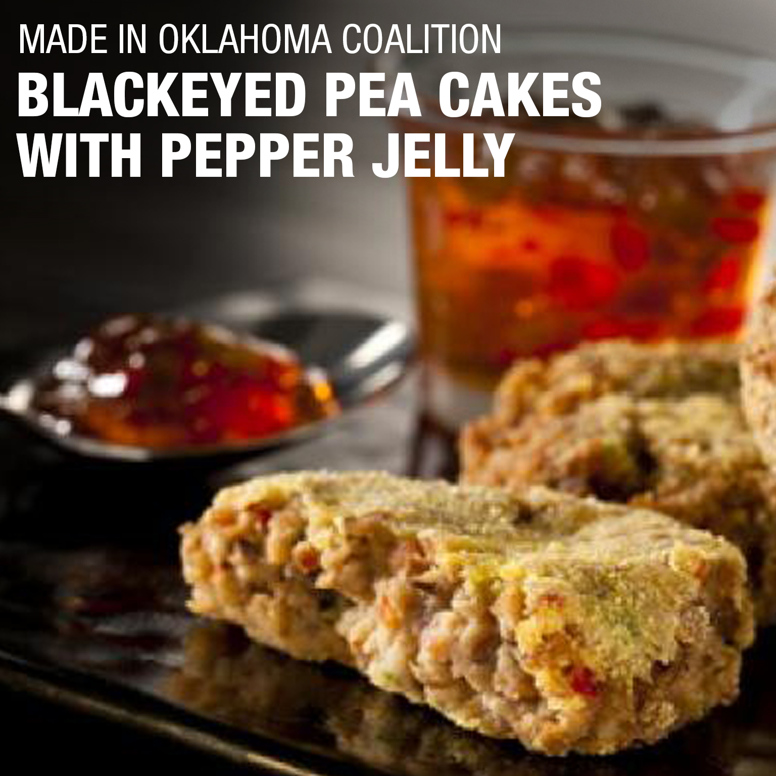 http://miocoalition.com/blackeyed-pea-cakes-pepper-jelly