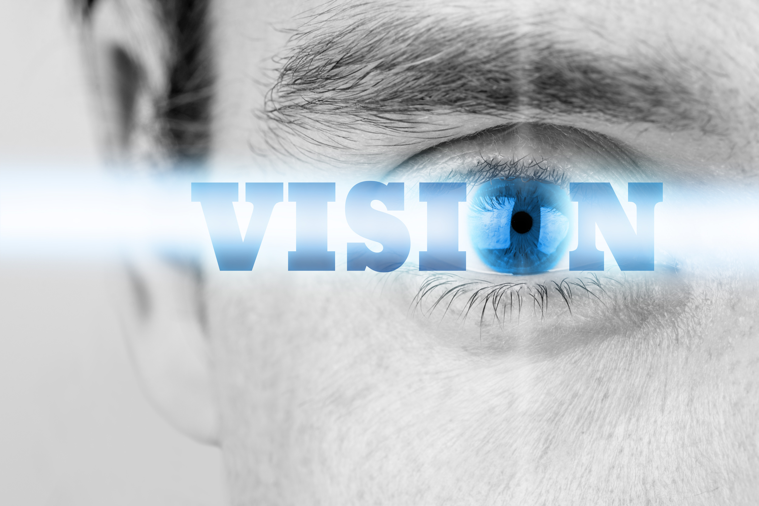 Mission Driven Organizations