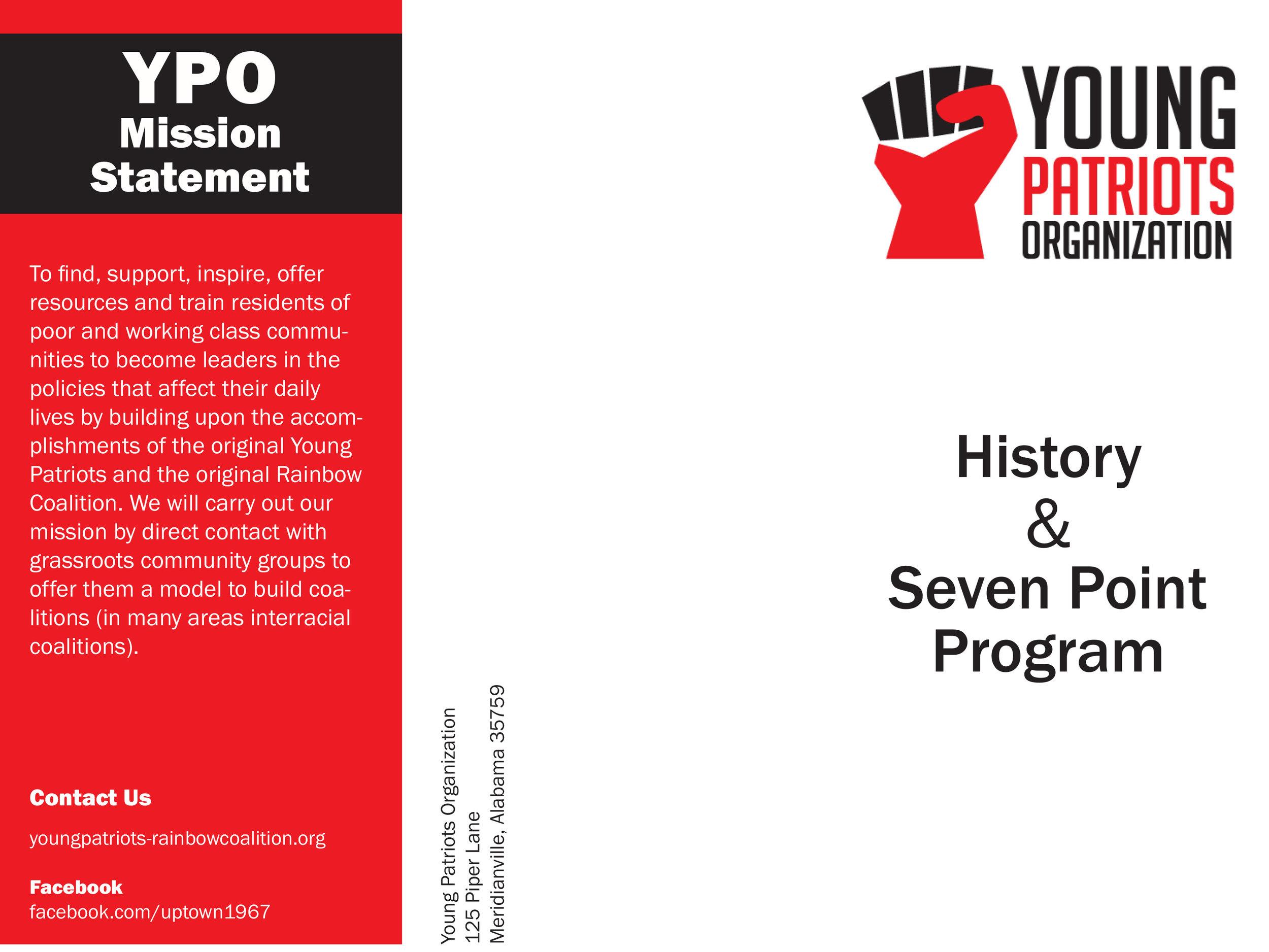 YPObrochure 2-1.jpg